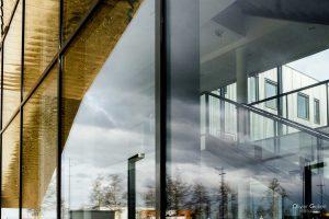 photographe-troyes-Aube-Architecture-paysages-olivier-gobert