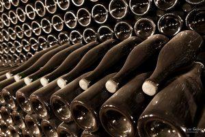 Champagne-photo-marne-packshot-olivier-gobert-maison-coopérative