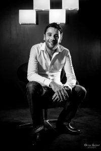 portraits-entreprise-professionnel-troyes-aube-olivier-gobert-photos
