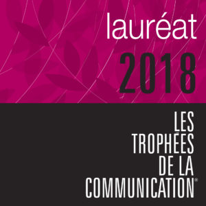 LOGO-LAUREAT-2018
