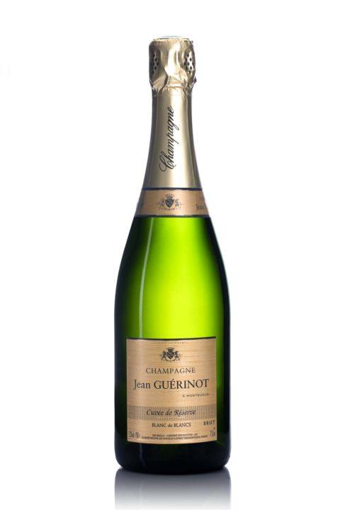 Photos-bouteilles-Champagne-Jean-Guerinot-Studio-OG-Montgueux