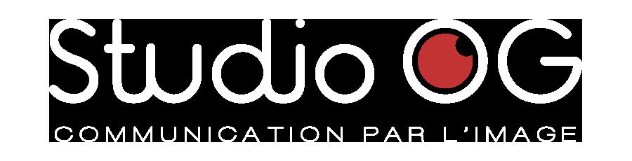 Logo Studio OG