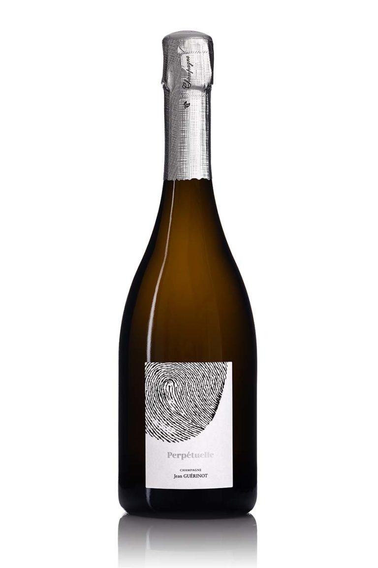 packshot bouteille champagne-studio-og-troyes