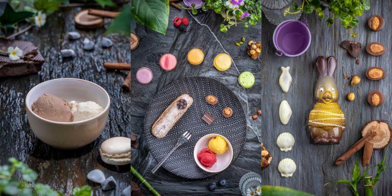 studio-og-photographe-culinaire-troyes-espace-sucréchocolat