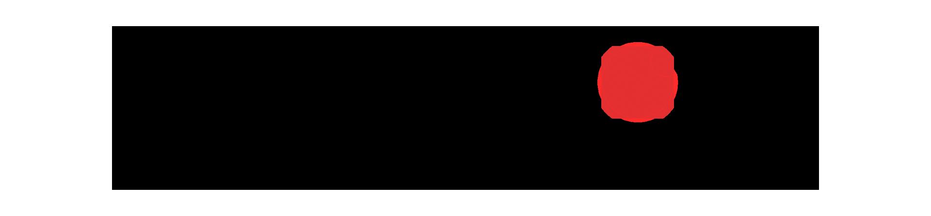 Logo_Studio_OG