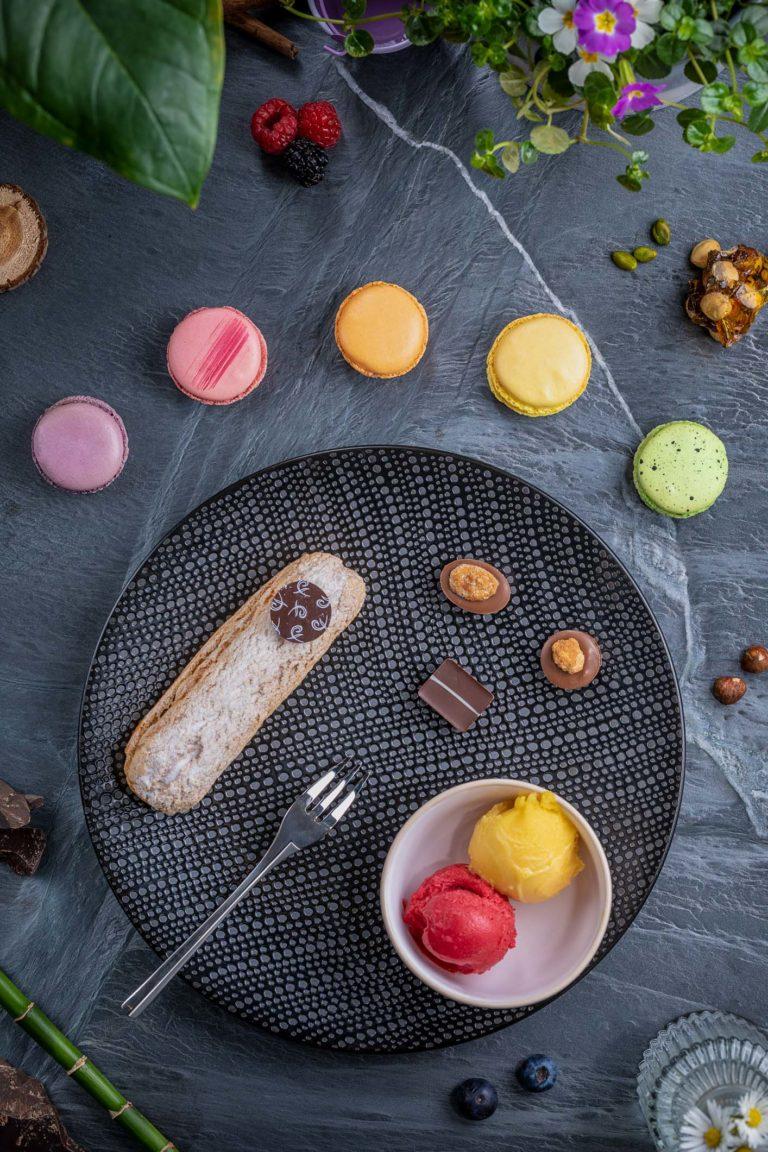 photo-culinaire-troyes-studio-og-troyes
