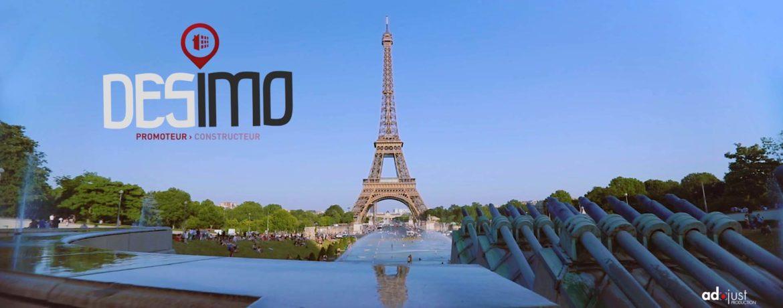 Desimo_Studio OG 2019
