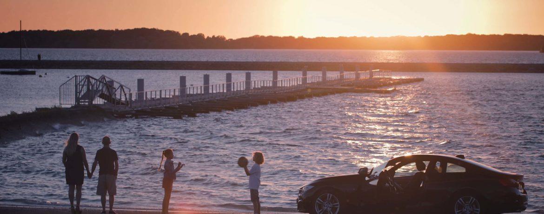 Pub Web BMW-Excellence Motors_Studio OG-Adjust Production_2019