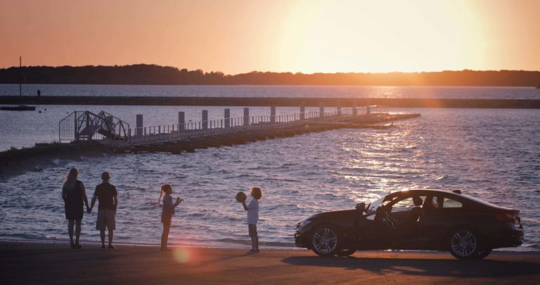 Pub BMW-Excellence Motors