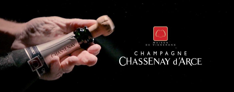 Chassenay_Studio OG_2019