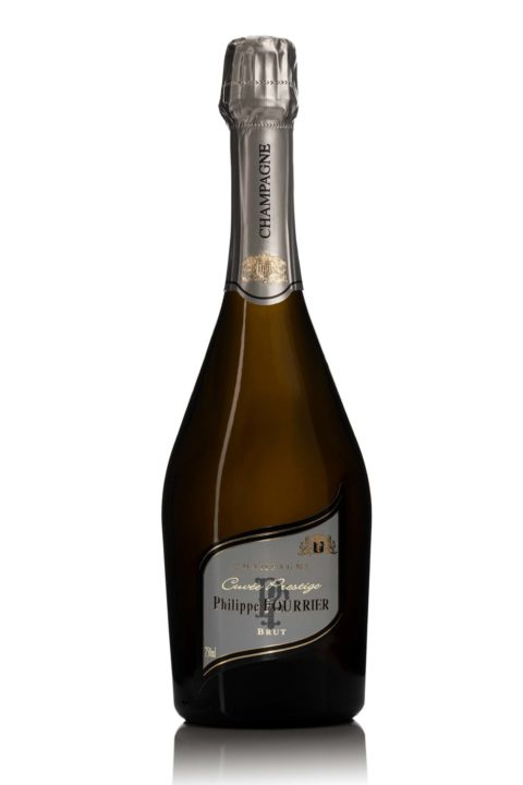 Photographe_troyes_studio_og_photos_bouteille_champagne_Philippe_Fourrier