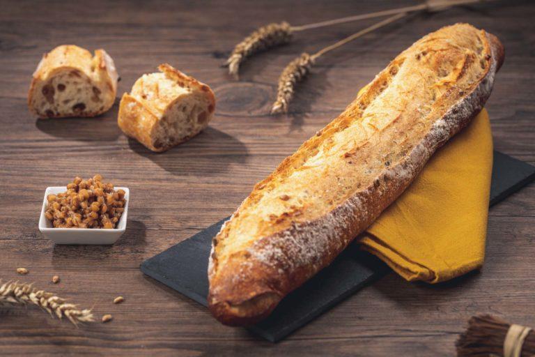Photographe-troyes-studio-og_photos-culinaires-millbaker