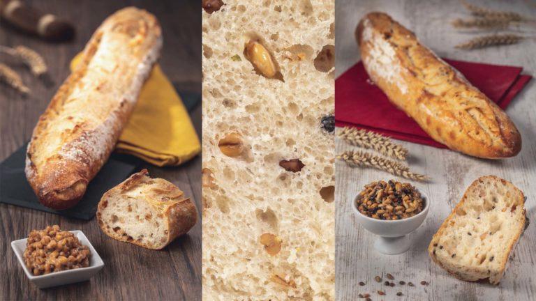 Millbaker-studio-og-photographe-culinaire-troyes