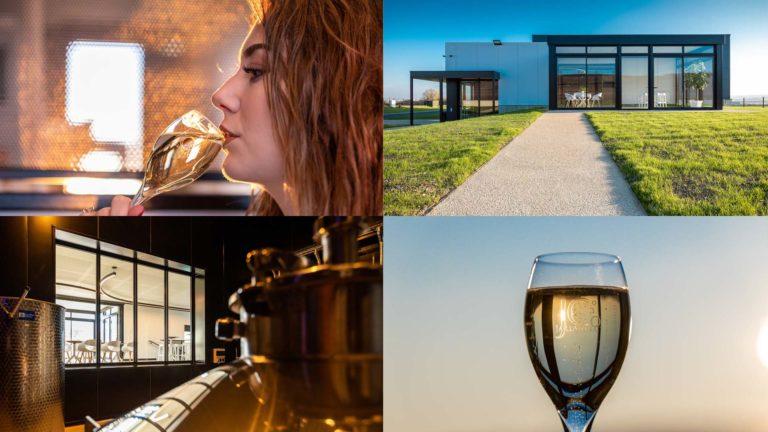 Champagne Jaillant-studio-og-troyes-photographe