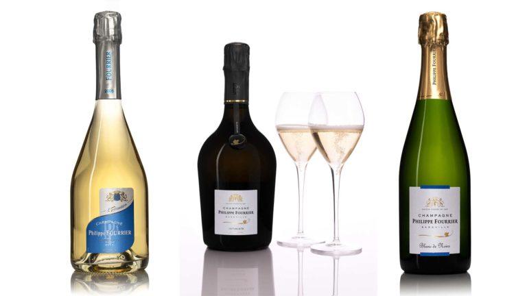 Champagne Philippe Fourrier-packshot-studio-og
