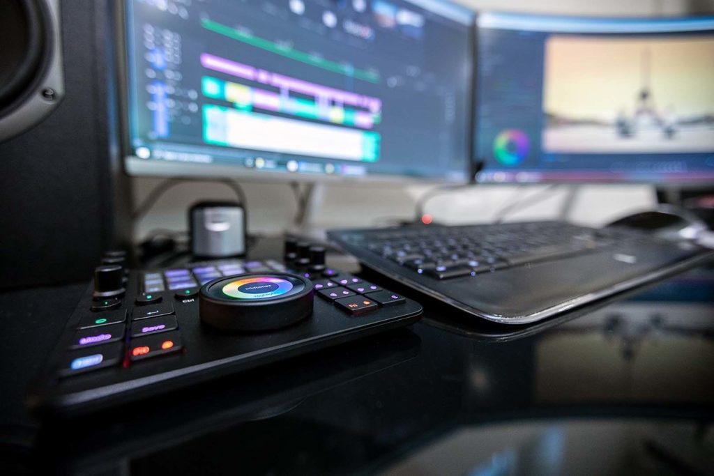 Montage-vidéo-studio-og-2020