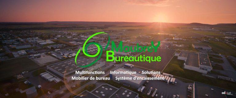 Maubrey-Bureautique