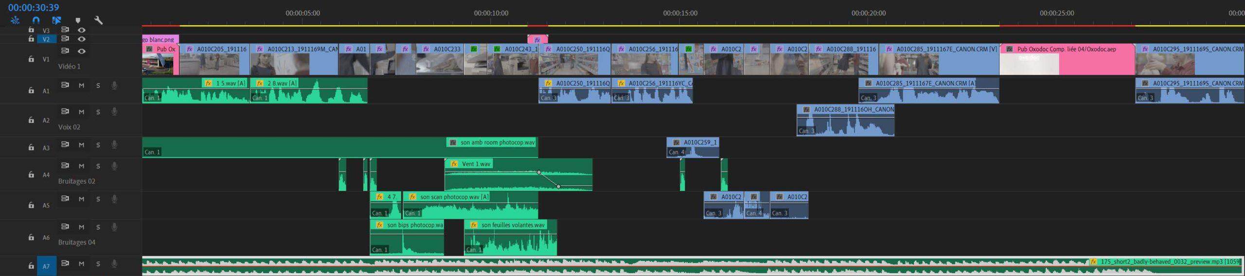 Timeline-pub-studio-og-troyes