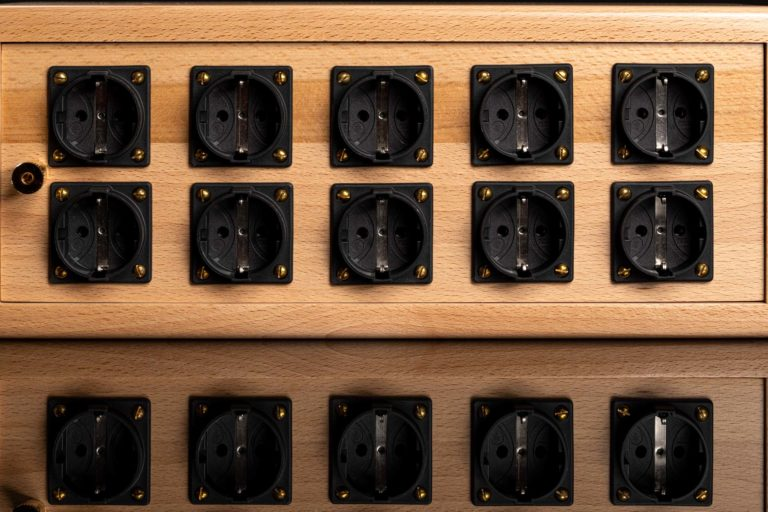 LH-Audio_studio-og-Photos-produit