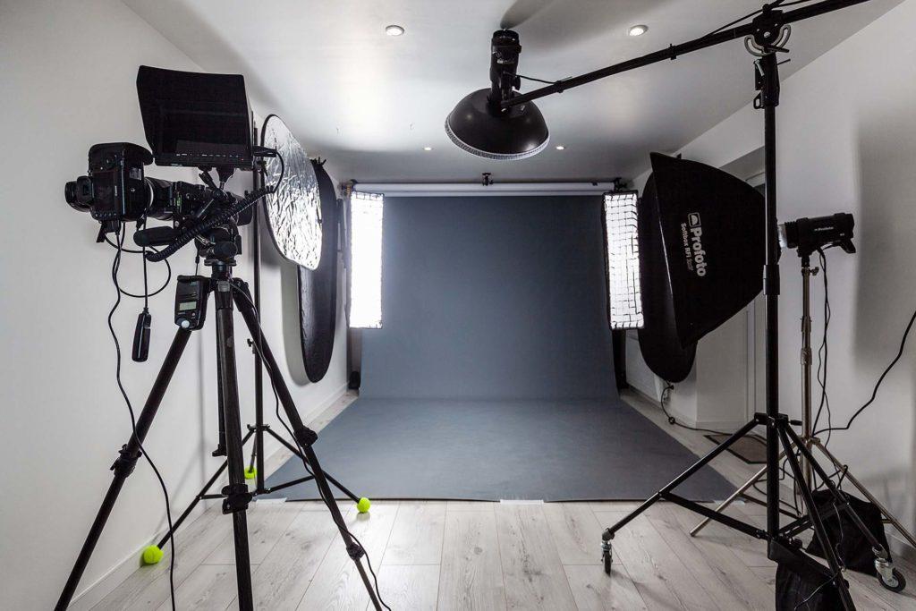 Studio OG Config Photos portrait-Troyes