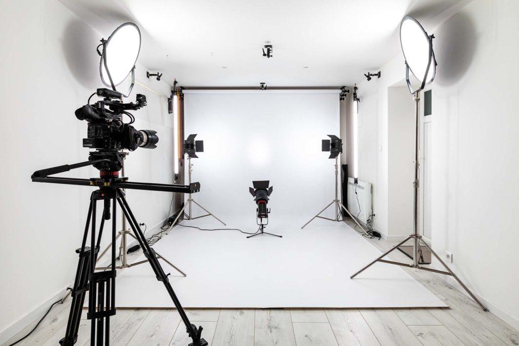 Studio OG Config Vidéos-tournage-Troyes