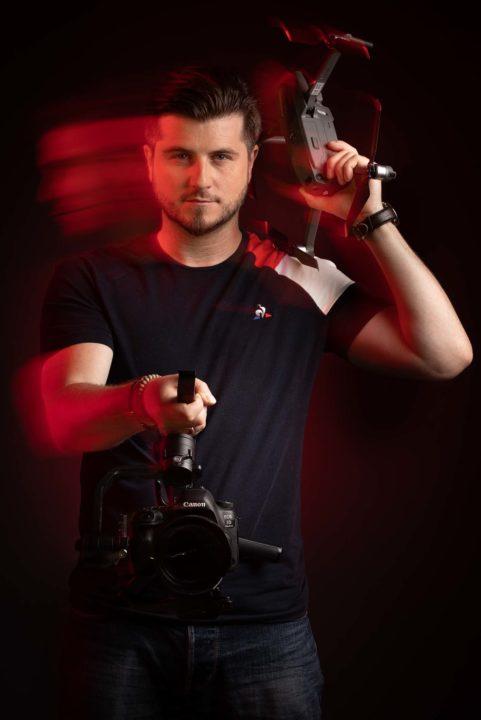 Alexandre-Zirn-studio-og-Pilote-drone-cadreur-troyes