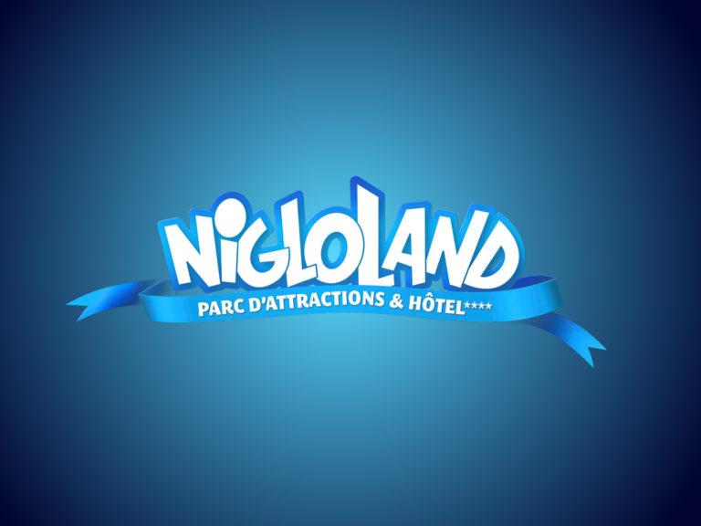 Nigloland Film Histoire de la famille Studio OG Motion Design Troyes