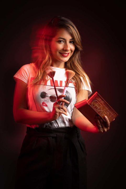 Rizlaine-Zahar-studio-og-Make Up Artist-troyes