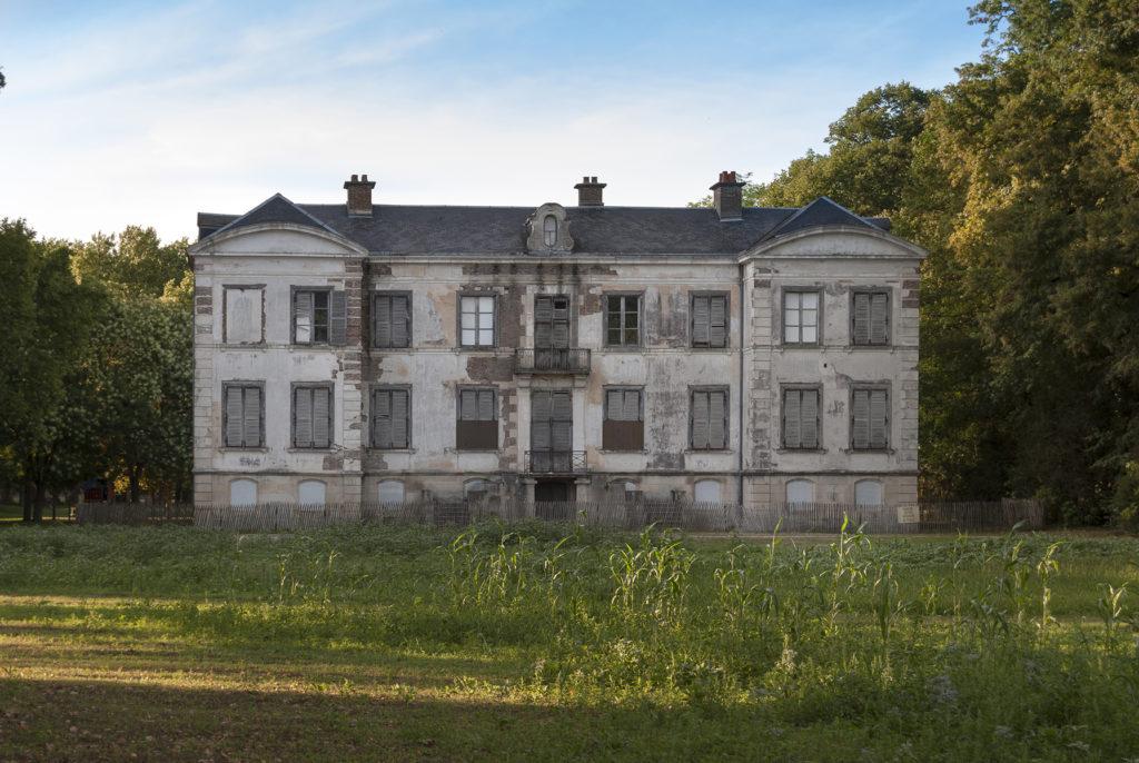 Château de Menois Originale Studio OG Photographe Troyes