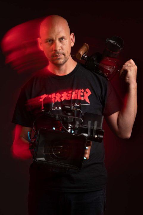 olivier-gobert-studio-og-réalisateur-photographe-troyes
