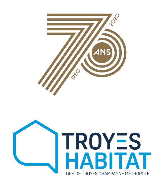 70-ans-troyes-habitat