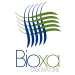 Bioxa