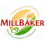 Millbaker