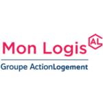 MonLogis
