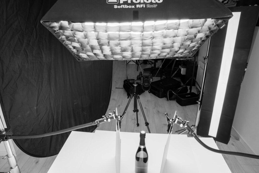Packshot Champagne_tuto_studio OG_04