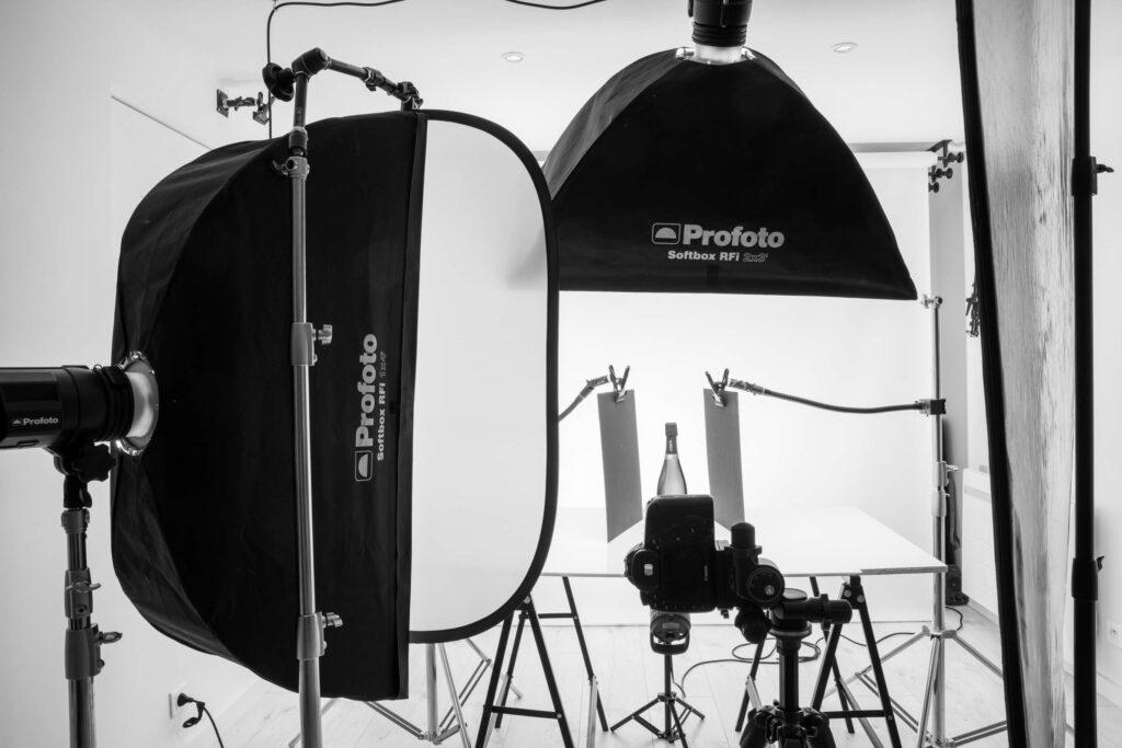 Packshot Champagne_tuto_studio OG_07