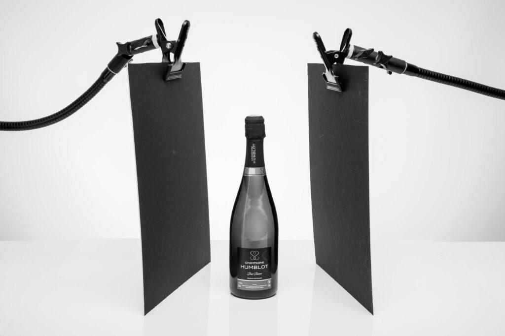 Packshot Champagne_tuto_studio OG_09