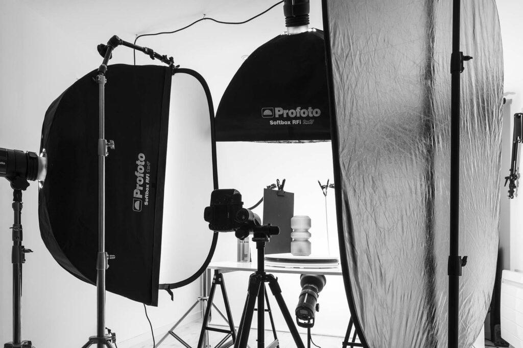 Studio OG Photographe Troyes photo produit 360