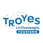 Troyes la Chamapgne Tourisme
