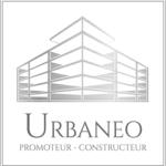 Urbaneo