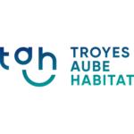 troyes-aube-habitat-logo