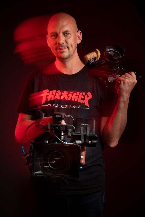 olivier-gobert-studio-og-réalisateur-photographe-troyes-2