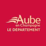 Aube_champagne