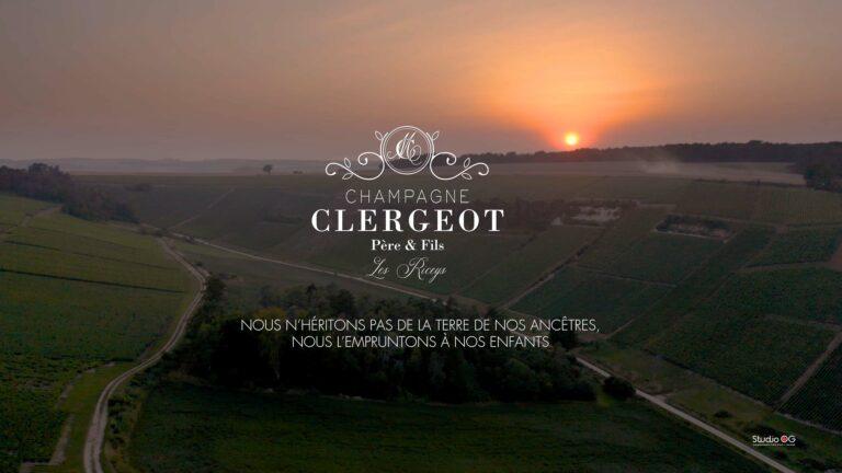 Champagne Clergeot_Studio OG_2021