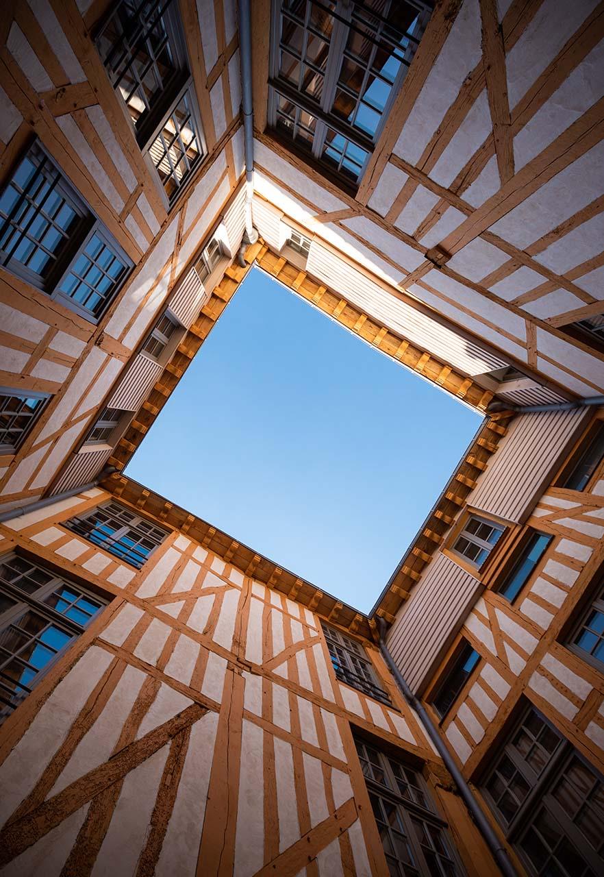 Maison Rachi Troyes Studio OG Photographe