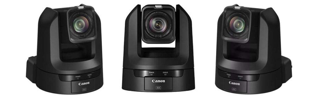 camera-tourelle-studio-og-troyes-captation-video