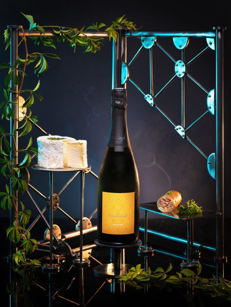 Catalogue Leclerc Troyes Photographe Studio OG