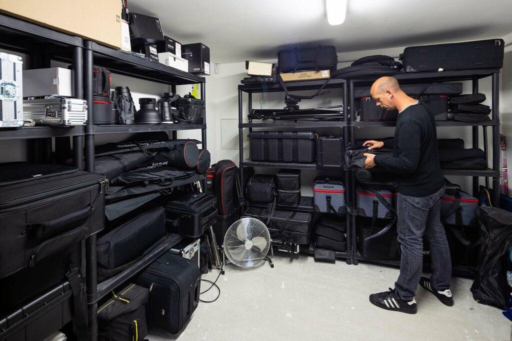 agence-studio-og-troyes-communication audiovisuelle-2