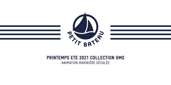 09---Petit-Bateau-GMS-PE21---Animation-Marinière-décalée