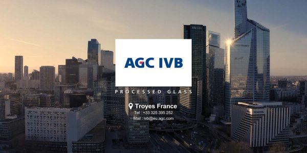AGC IVB-Studio OG-2020